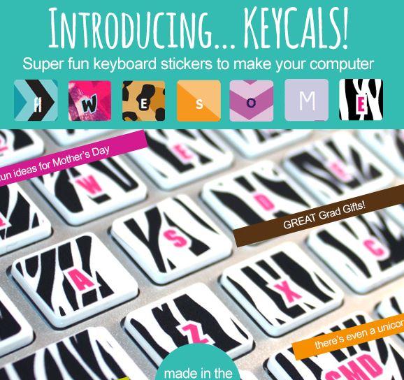 keycals2