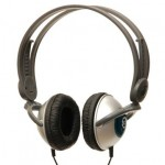 targetheadphones