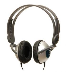targetheadphones