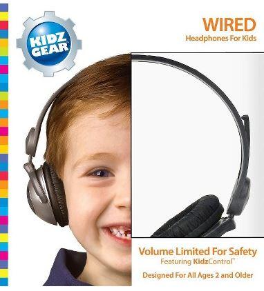 targetheadphones2
