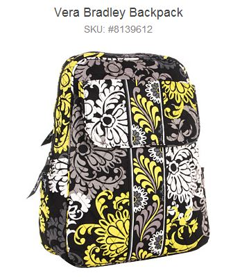 verabradleybackpack