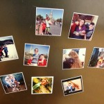 LOVE!: Turn Your Instagram Photos Into Fridge Magnets with StickyGram