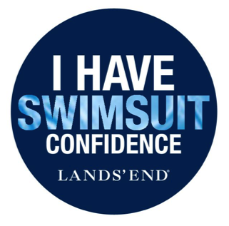 SwimsuitConfidence