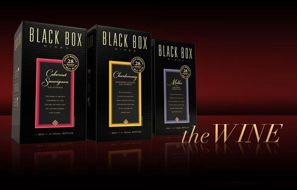 blackboxwines