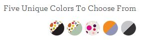 journeybeecolors