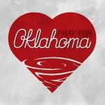 Tears!: Woman Finds Dog in Oklahoma Wreckage #PrayforOklahoma