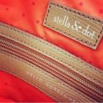 I'm Sailing Away with Stella & Dot #FashionFriday