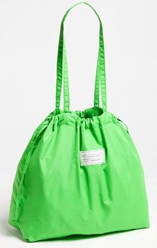 summerbagsmarcj