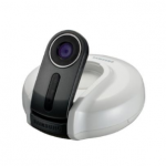 Review & #Giveaway: Samsung SmartCam Wifi Video Monitor