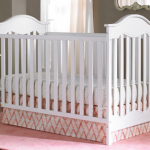 New Fisher-Price Nursery @Walmart