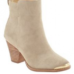 25% Off Designer Boots (Frye & More!) at Piperlime with Coupon Code