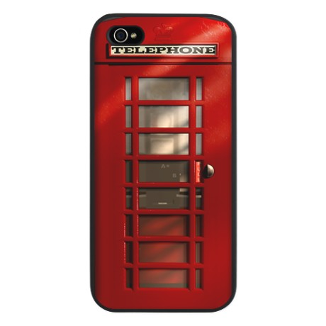 vintage_british_red_telephone_box_iphone_5_case