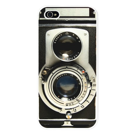 vintage_camera_iphone_5_case