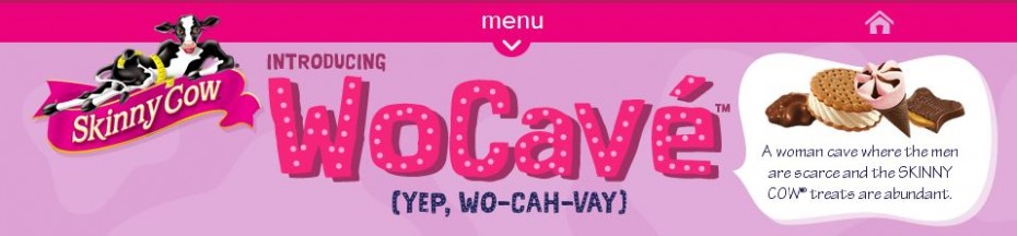 wocave