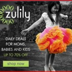 Good Back to School Deals on Zulily This Week!