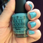 #BestofBeauty: 5 Hot Nail Polish Colors for the Fall