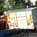 Ordering from @FreshDirect & How I May Never Actually Set Foot in a Grocery Store Again.