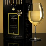 Enter to Win $2500 from Black Box Wines #losethebottle