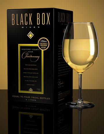 black-box-scene-chardonnay-lg