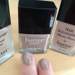 Yummy Mummy from butter LONDON via @QVC #BestofBeauty #ManiMonday