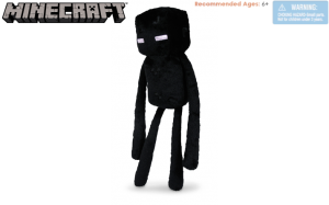 MC_EndermanPlush