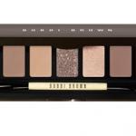 5 Rockin' EyeShadow Palettes #BestofBeauty