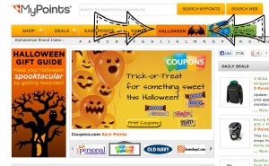 halloweenmypoints