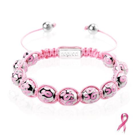 Pink-Ribbon-Bracelet_1024x1024