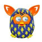 Hot Holiday Pick on Sale: Hasbro Furby, $40 at Amazon (Normally $59.99) #MomMixer