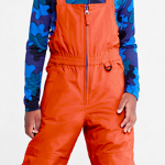 Need Snow Pants For Your Kids? 40% off at LandsEnd.com TODAY!