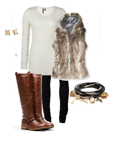 Cold Weather Fashion Fashionfriday Mommies With Style