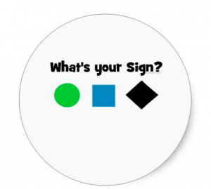 what's your sign - 300×269