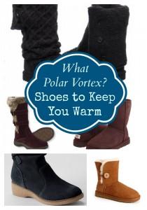 polarvortexwarm