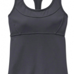 Athleta on Zulily! RUN! (And, What I Bought)