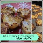 mashedpotatomuffins