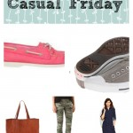casualfriday