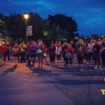 The Basics On How to Run. Tips for Newbies & Even Advanced Runners! #Running #Fitfluential #RunDisney