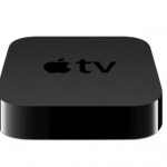 Things that Rock About Having Apple TV