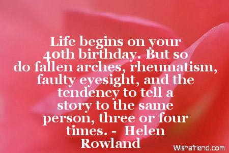 47-40th-birthday-quotes