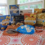 Gold Emblem Summertime Snacking At Camp & the Pool @CVS_Extra