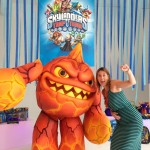 10 Favorite Toys From #SweetSuite14: New Skylanders & Toys We Are STOKED FOR! #BBNYC
