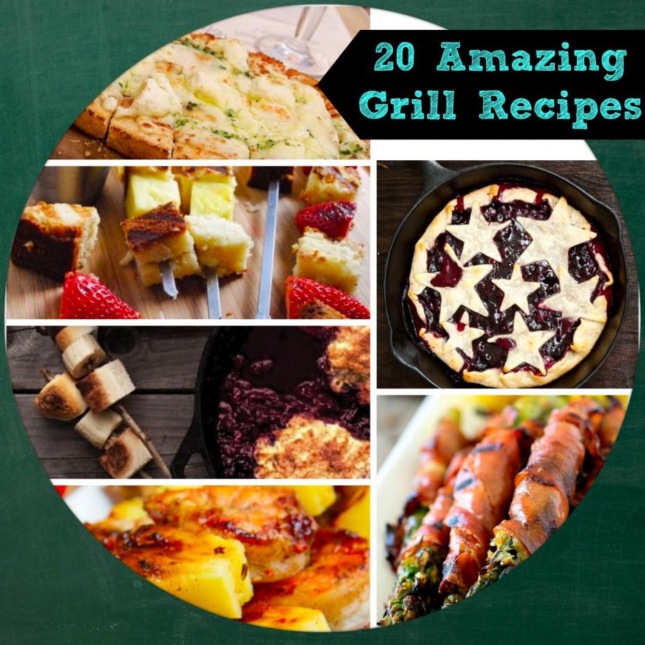 grillrecipes