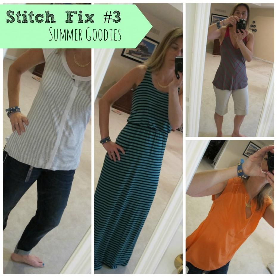 stitchfix3