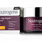Two Anti-Aging Products I Use Daily #Over40