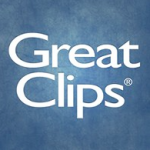Get Your Back to School Shopping List Paid For By Great Clips! #GREATLIST
