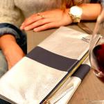 Bag Envy for #FashionFriday