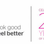Look Good Feel Better Raises Awareness & Funds for Women w/Cancer #LGFBFashion4Good