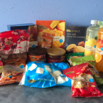Time to Pack Those Lunchboxes… with @CVS_Extra #GoldEmblem Plus a #Giveaway