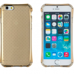 In Search of iPhone 6 Accessories
