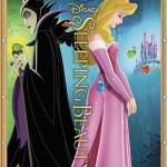 Sleeping Beauty Diamond Edition Releases This Week
